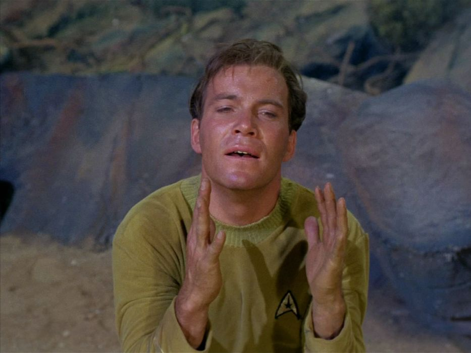 STAR TREK sci-fi action adventure television Where-No-Man-Has-Gone-Before (3) wallpaper