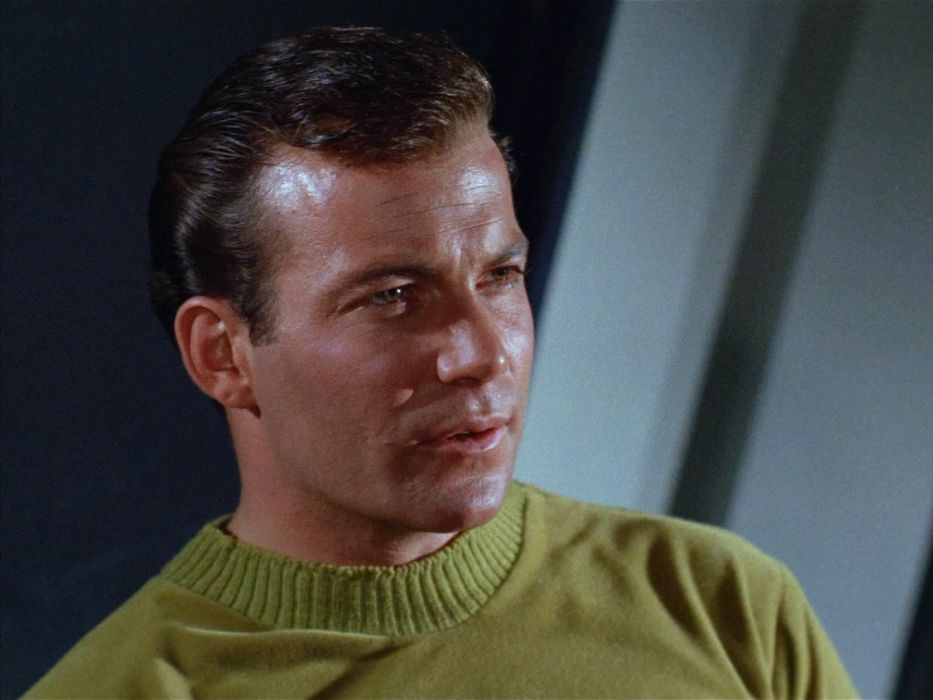 STAR TREK sci-fi action adventure television Where-No-Man-Has-Gone-Before (19) wallpaper