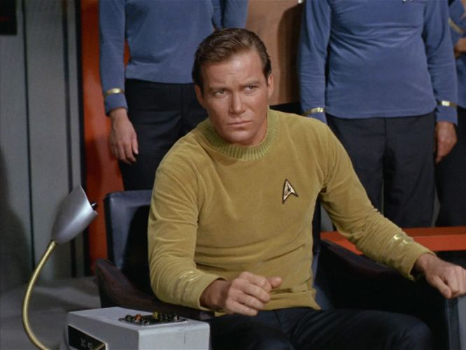 STAR TREK sci-fi action adventure television Where-No-Man-Has-Gone-Before (31) wallpaper