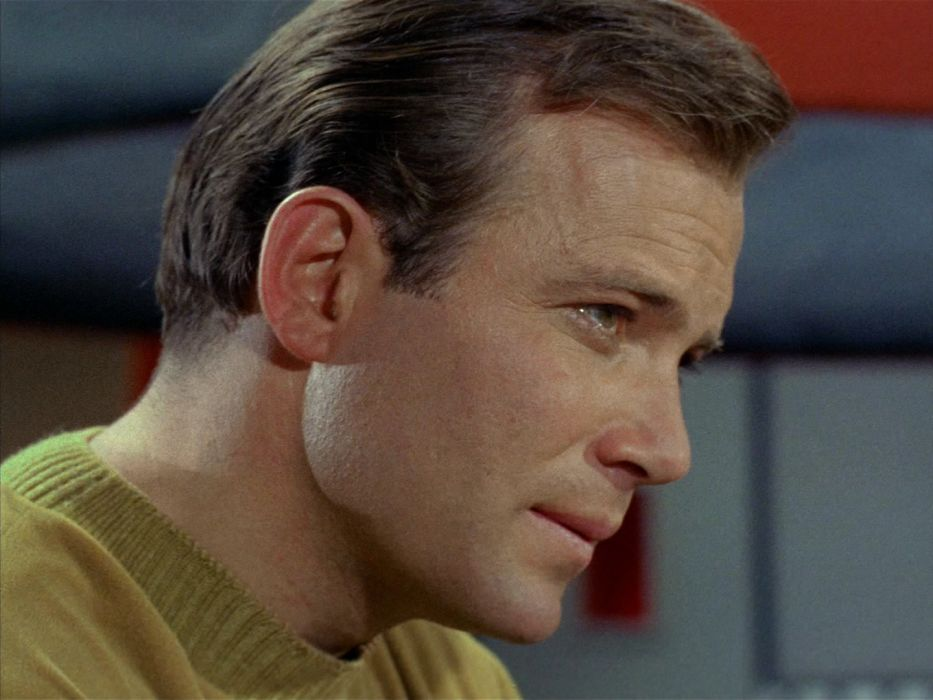 STAR TREK sci-fi action adventure television Where-No-Man-Has-Gone-Before (34) wallpaper
