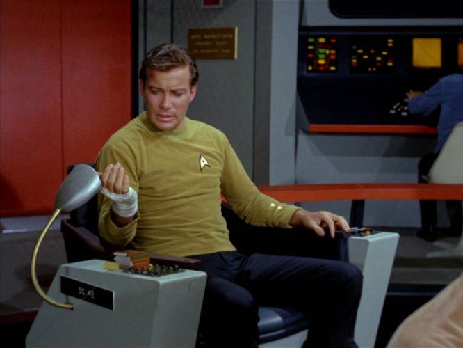 STAR TREK sci-fi action adventure television Where-No-Man-Has-Gone-Before (57) wallpaper