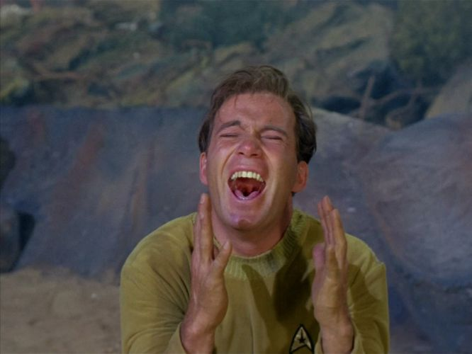STAR TREK sci-fi action adventure television Where-No-Man-Has-Gone-Before (73) wallpaper