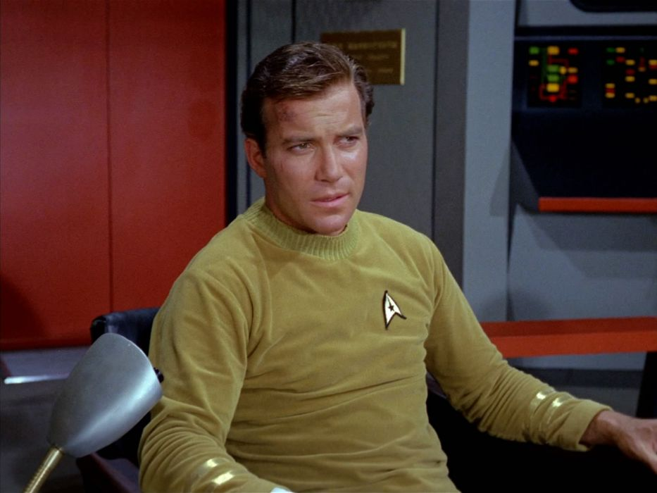 STAR TREK sci-fi action adventure television Where-No-Man-Has-Gone-Before (75) wallpaper