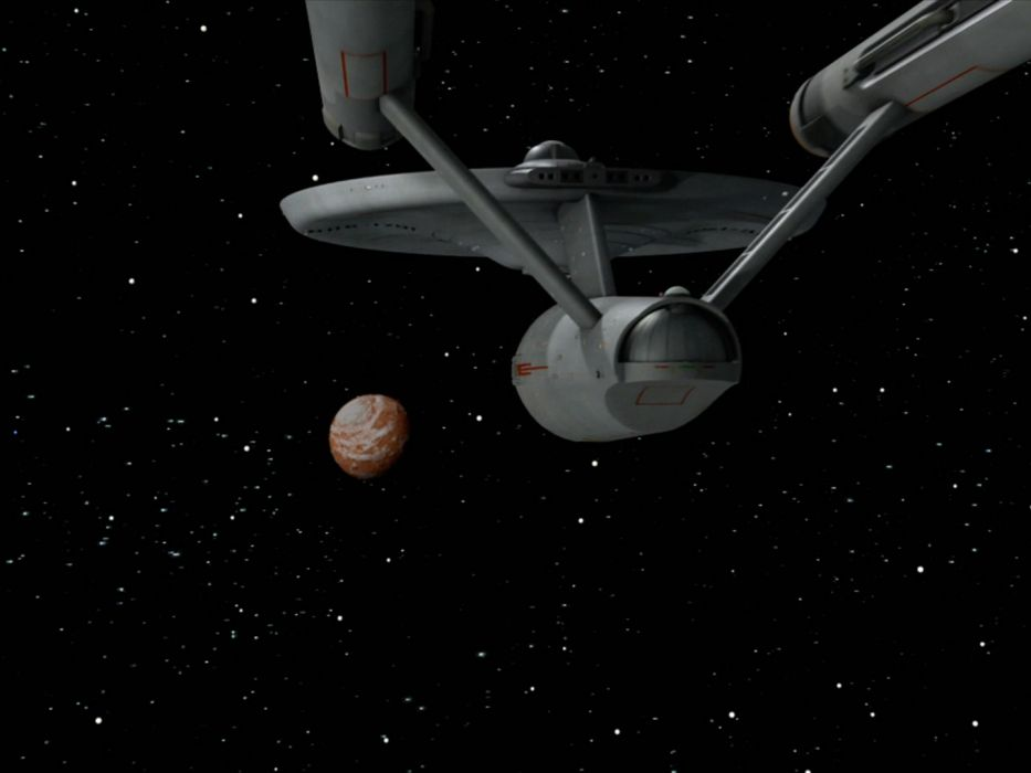 STAR TREK sci-fi action adventure television Where-No-Man-Has-Gone-Before (79) wallpaper