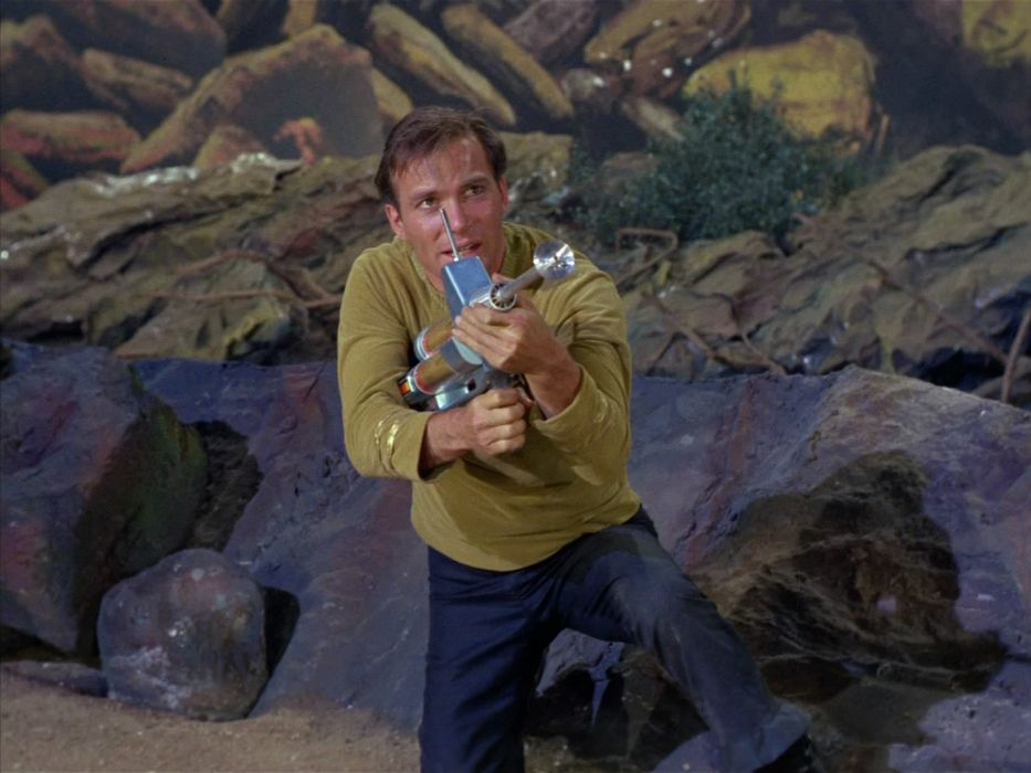 STAR TREK sci-fi action adventure television Where-No-Man-Has-Gone-Before (93) wallpaper