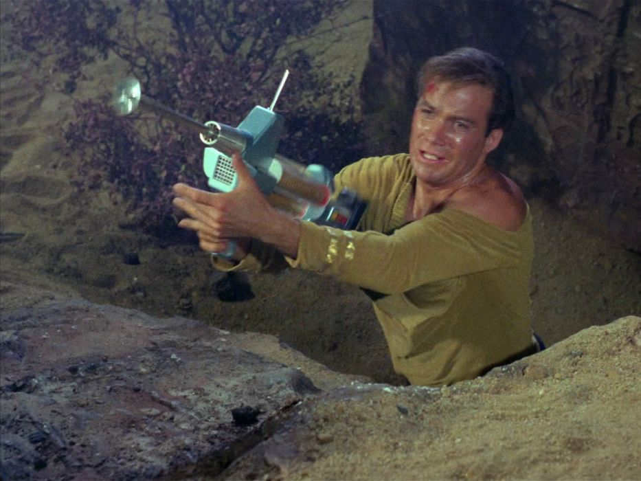 STAR TREK sci-fi action adventure television Where-No-Man-Has-Gone-Before (98) wallpaper