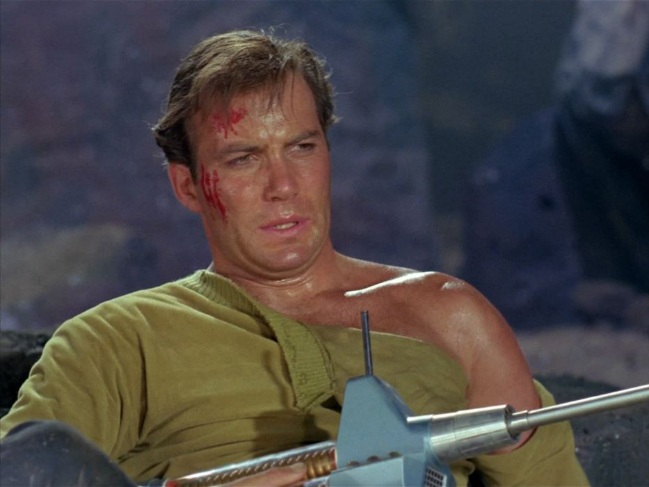 STAR TREK sci-fi action adventure television Where-No-Man-Has-Gone-Before (102) wallpaper