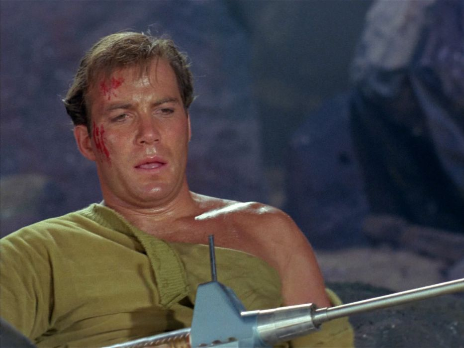 STAR TREK sci-fi action adventure television Where-No-Man-Has-Gone-Before (103) wallpaper