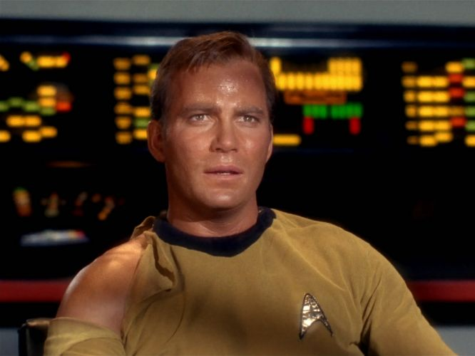 STAR TREK sci-fi action adventure television the-naked-truth (305) wallpaper