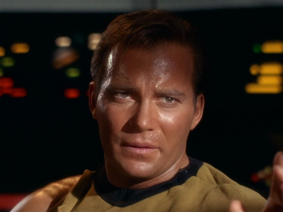 STAR TREK sci-fi action adventure television the-naked-truth (299) wallpaper