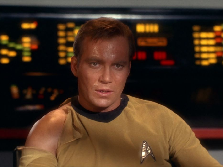 STAR TREK sci-fi action adventure television the-naked-truth (296) wallpaper