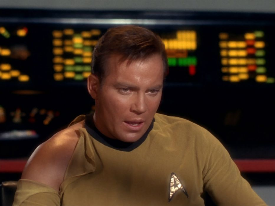 STAR TREK sci-fi action adventure television the-naked-truth (294) wallpaper