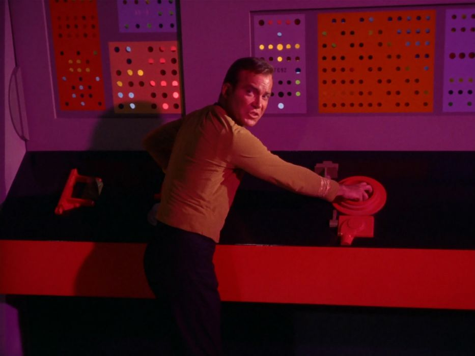 STAR TREK sci-fi action adventure television the-naked-truth (272) wallpaper