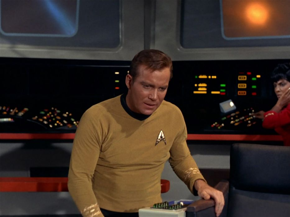 STAR TREK sci-fi action adventure television the-naked-truth (247) wallpaper