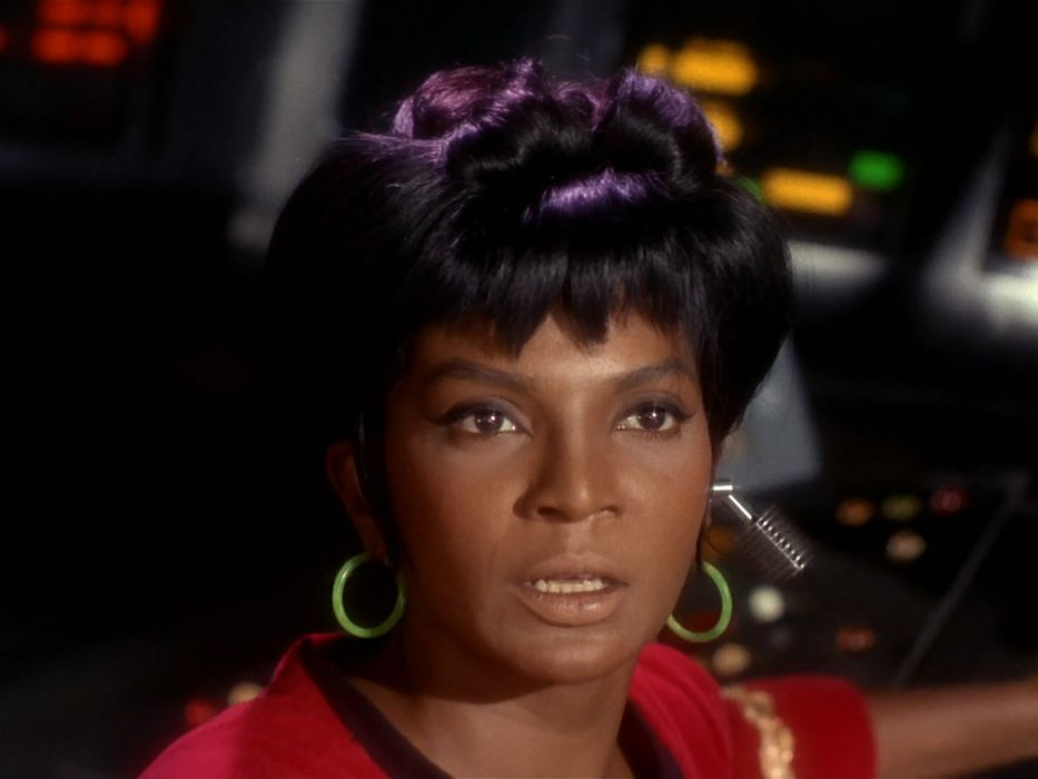 STAR TREK sci-fi action adventure television the-naked-truth (245) wallpaper