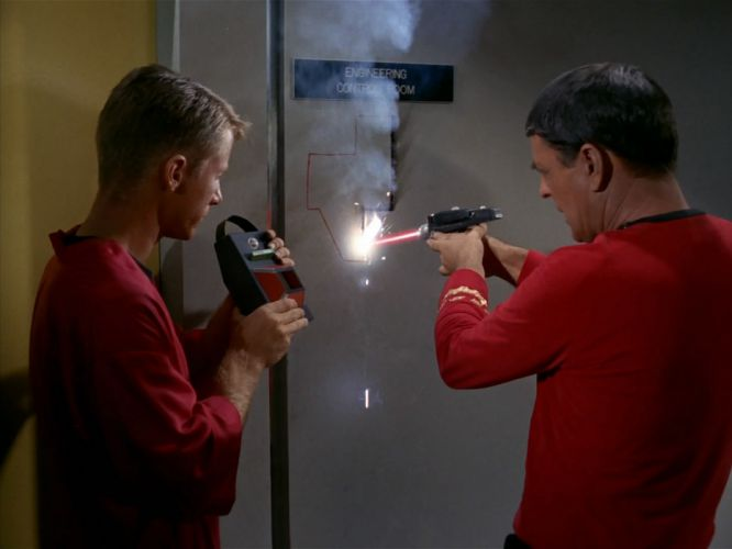 STAR TREK sci-fi action adventure television the-naked-truth (236) wallpaper