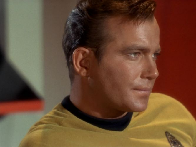STAR TREK sci-fi action adventure television the-naked-truth (221) wallpaper