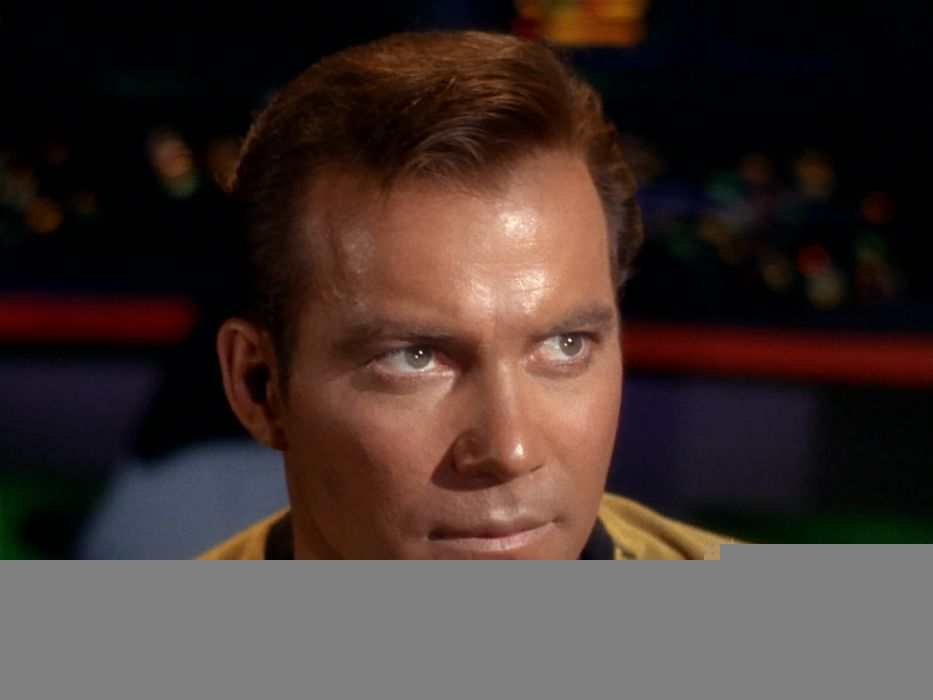 STAR TREK sci-fi action adventure television the-naked-truth (183) wallpaper