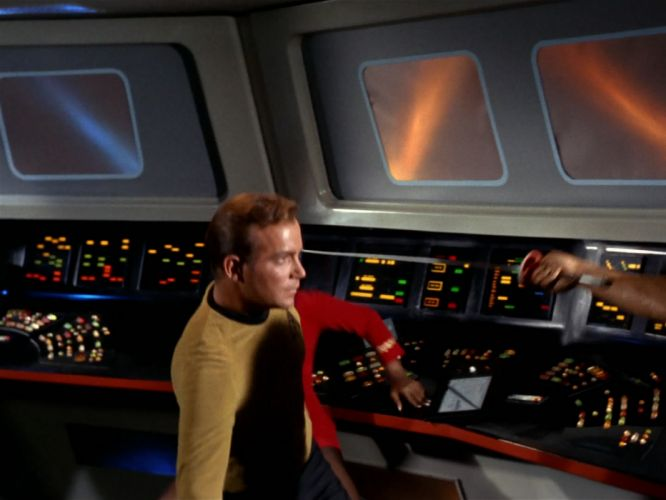STAR TREK sci-fi action adventure television the-naked-truth (177) wallpaper