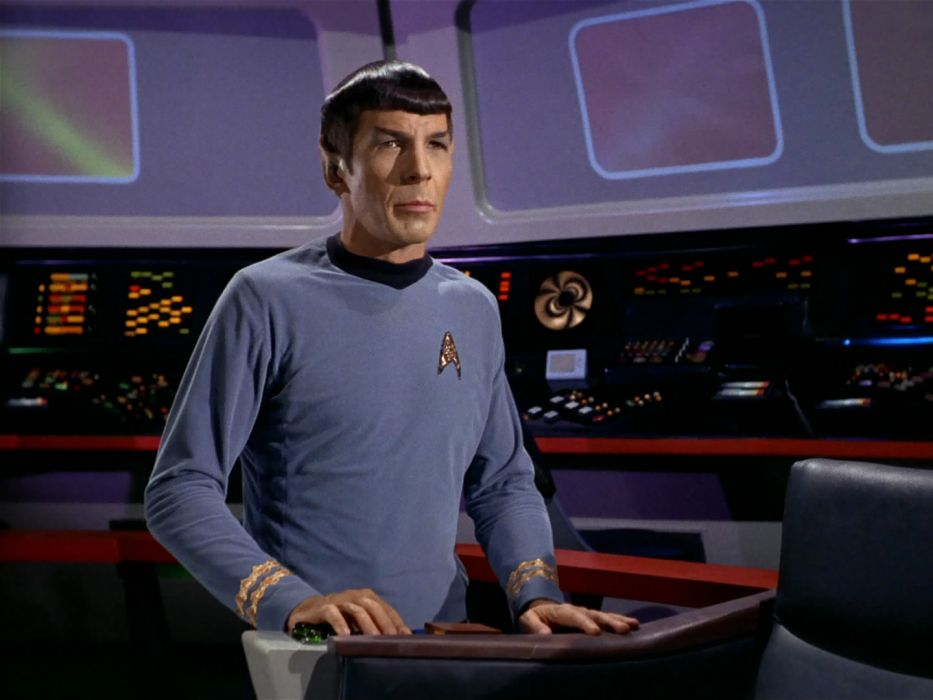 STAR TREK sci-fi action adventure television the-naked-truth (144) wallpaper