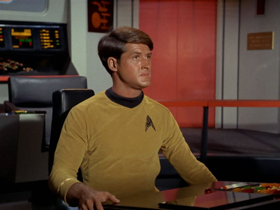 STAR TREK sci-fi action adventure television the-naked-truth (134) wallpaper