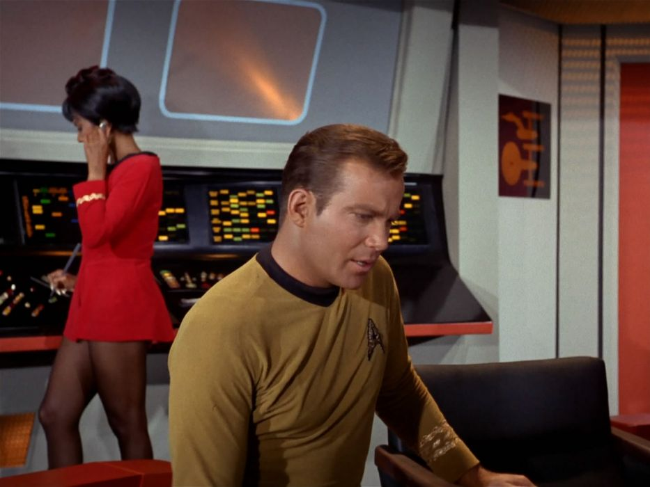 STAR TREK sci-fi action adventure television the-naked-truth (128) wallpaper