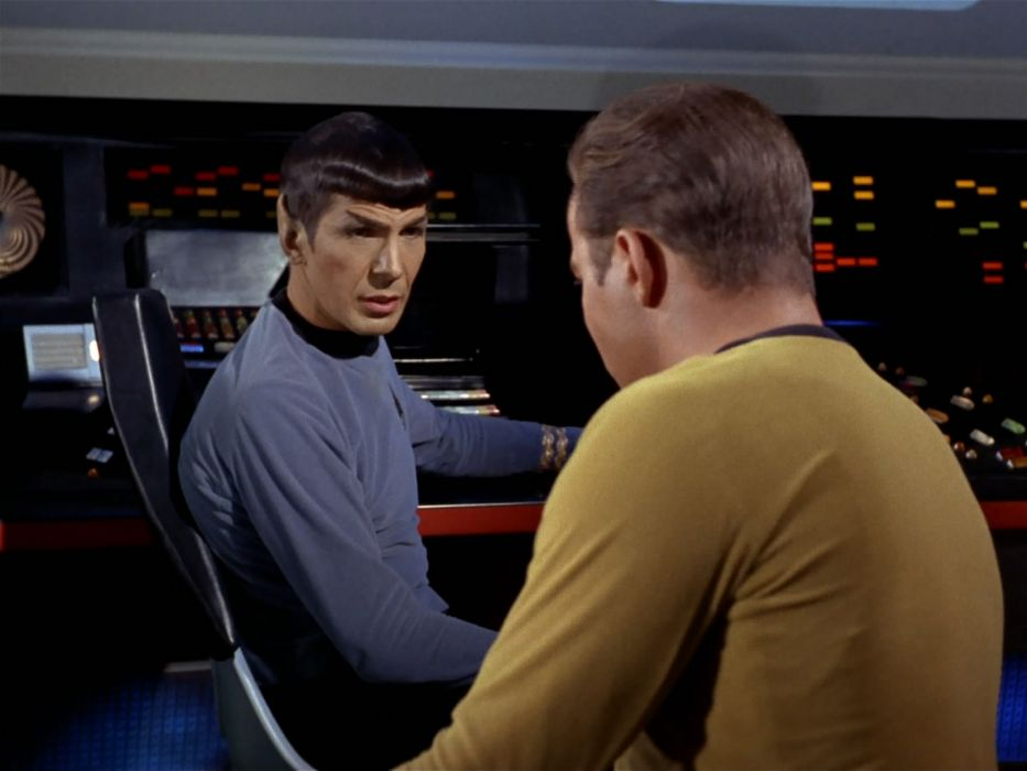 STAR TREK sci-fi action adventure television the-naked-truth (127) wallpaper
