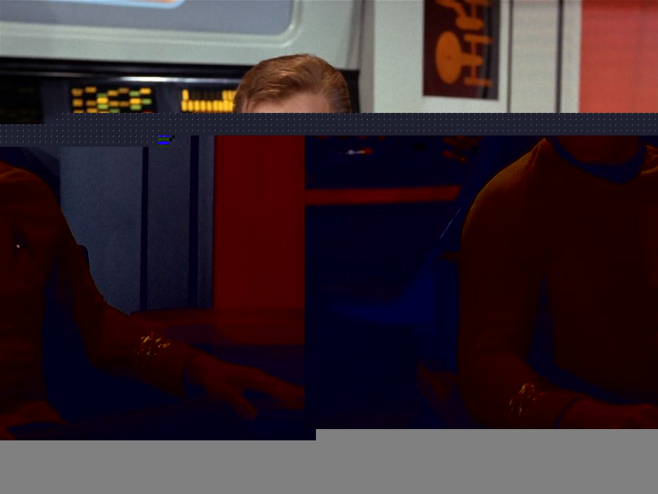 STAR TREK sci-fi action adventure television the-naked-truth (122) wallpaper