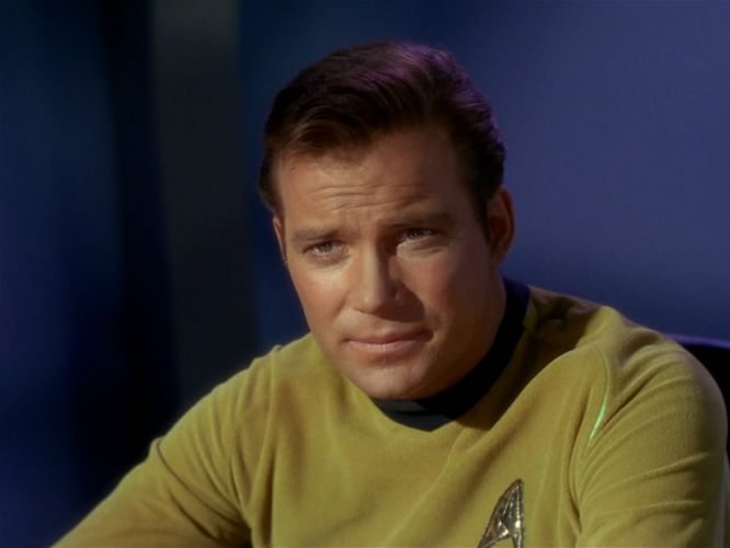 STAR TREK sci-fi action adventure television the-naked-truth (69) wallpaper