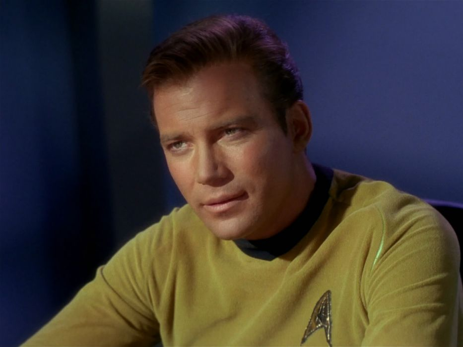 STAR TREK sci-fi action adventure television the-naked-truth (67) wallpaper