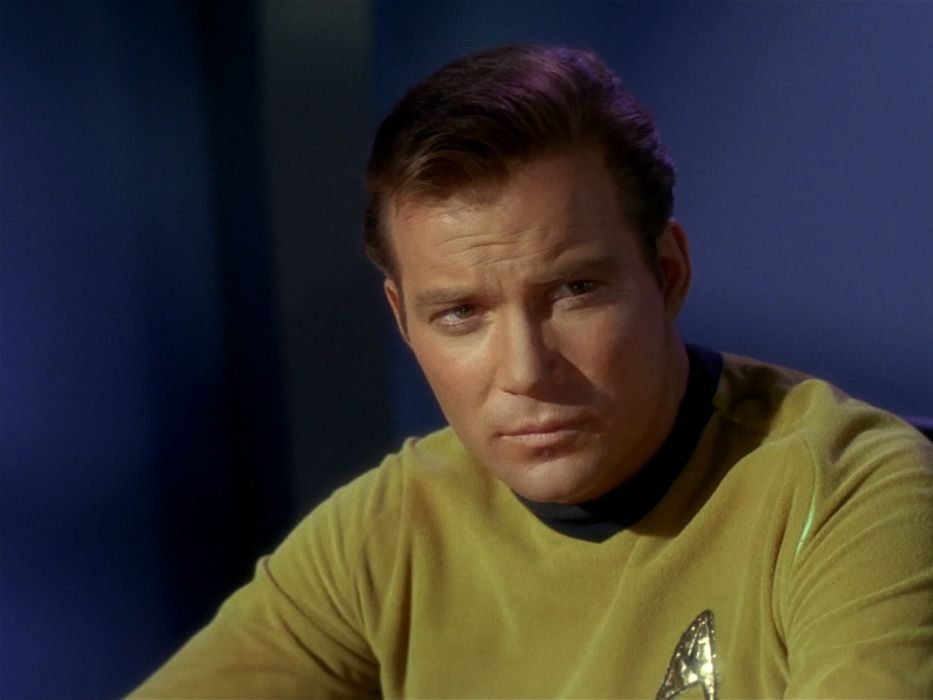 STAR TREK sci-fi action adventure television the-naked-truth (66) wallpaper