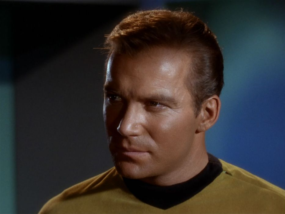 STAR TREK sci-fi action adventure television the-naked-truth (56) wallpaper