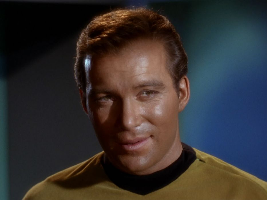 STAR TREK sci-fi action adventure television the-naked-truth (52) wallpaper