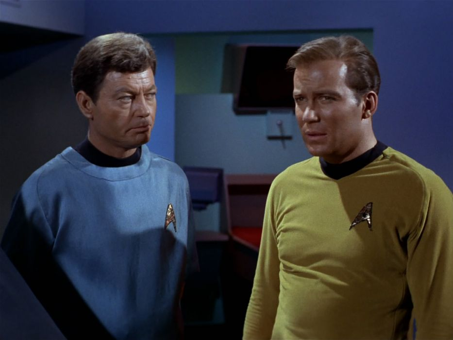 STAR TREK sci-fi action adventure television the-naked-truth (47) wallpaper