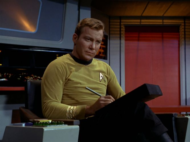STAR TREK sci-fi action adventure television the-naked-truth (38) wallpaper