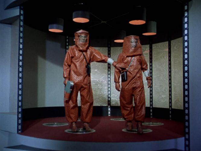STAR TREK sci-fi action adventure television the-naked-truth (33) wallpaper