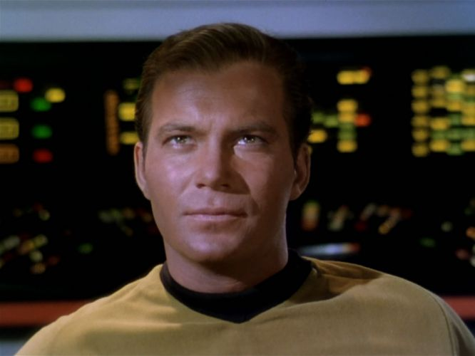 STAR TREK sci-fi action adventure television the-naked-truth (29) wallpaper