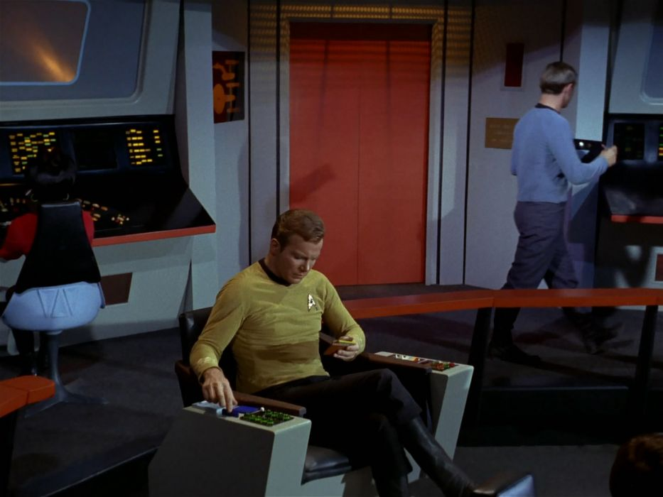 STAR TREK sci-fi action adventure television the-naked-truth (27) wallpaper