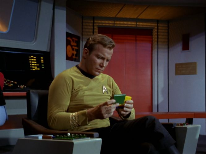 STAR TREK sci-fi action adventure television the-naked-truth (26) wallpaper