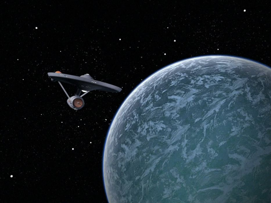 STAR TREK sci-fi action adventure television the-naked-truth (24) wallpaper