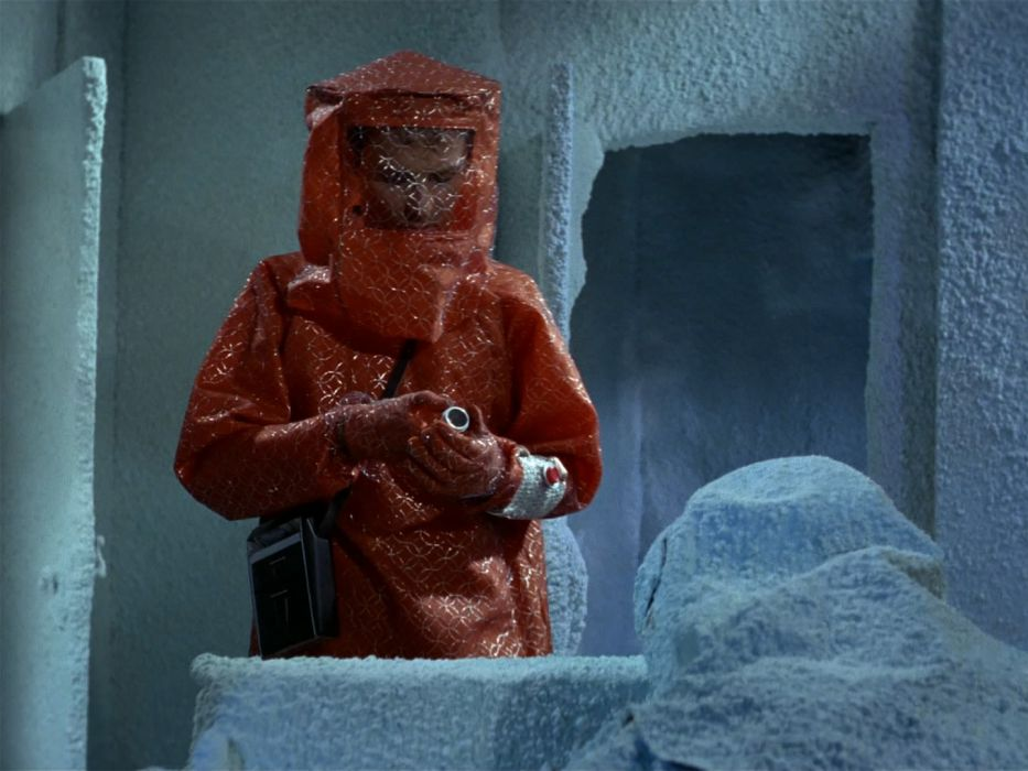 STAR TREK sci-fi action adventure television the-naked-truth (18) wallpaper