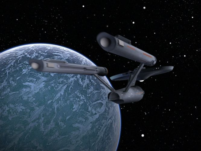 STAR TREK sci-fi action adventure television the-naked-truth (1) wallpaper