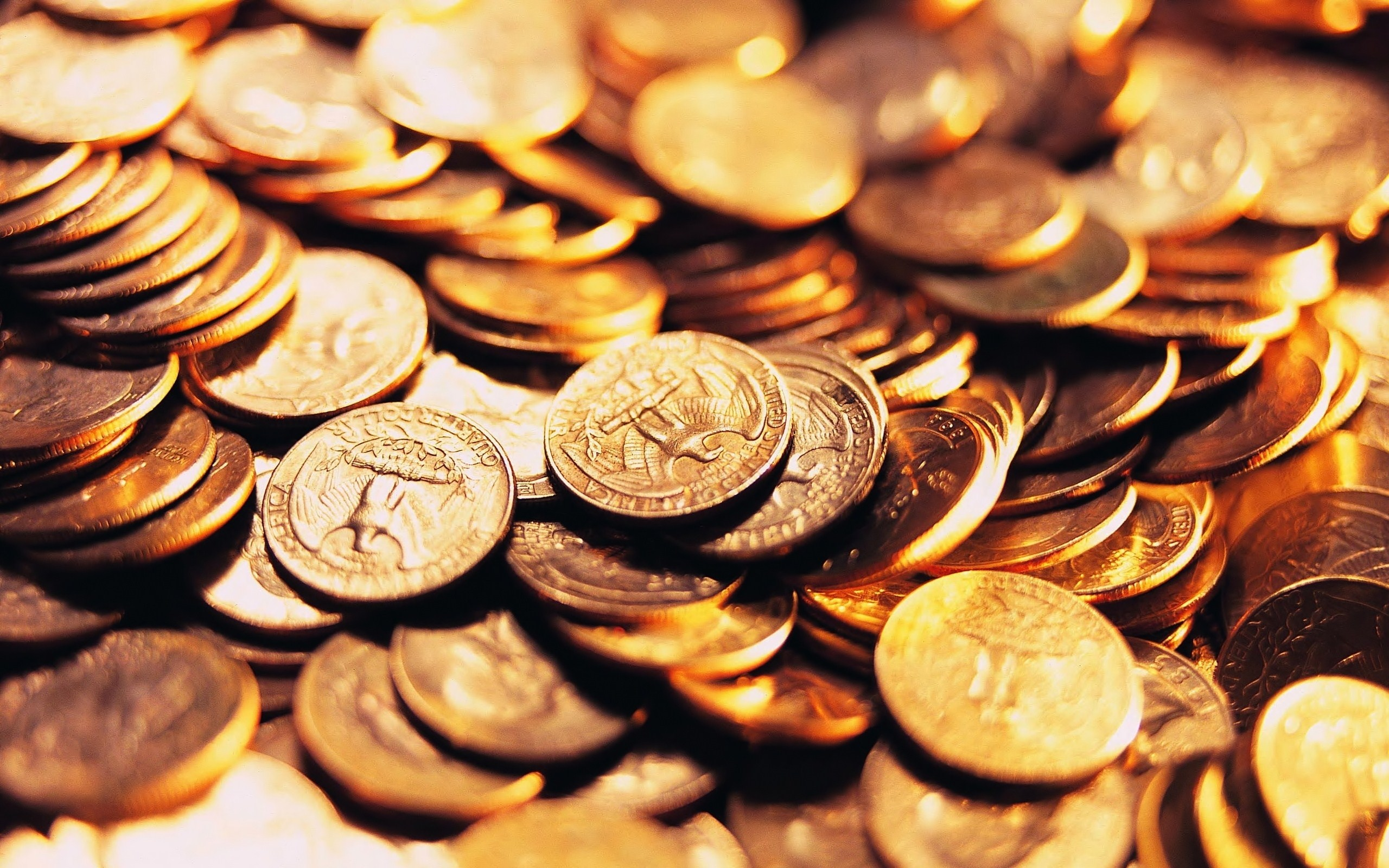 coin money world euro misc hd wallpaper wallpaper | 2560x1600