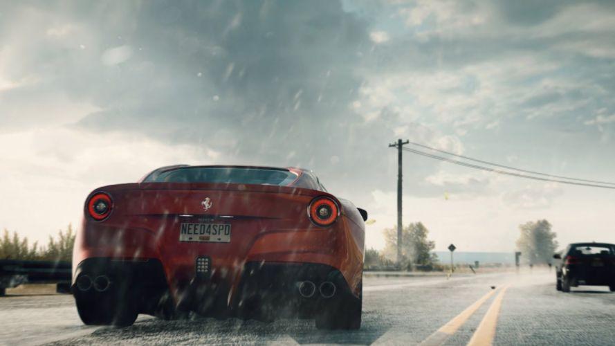 car vehicles road wheel racing track speed cloud tree hd wallpaper wallpaper