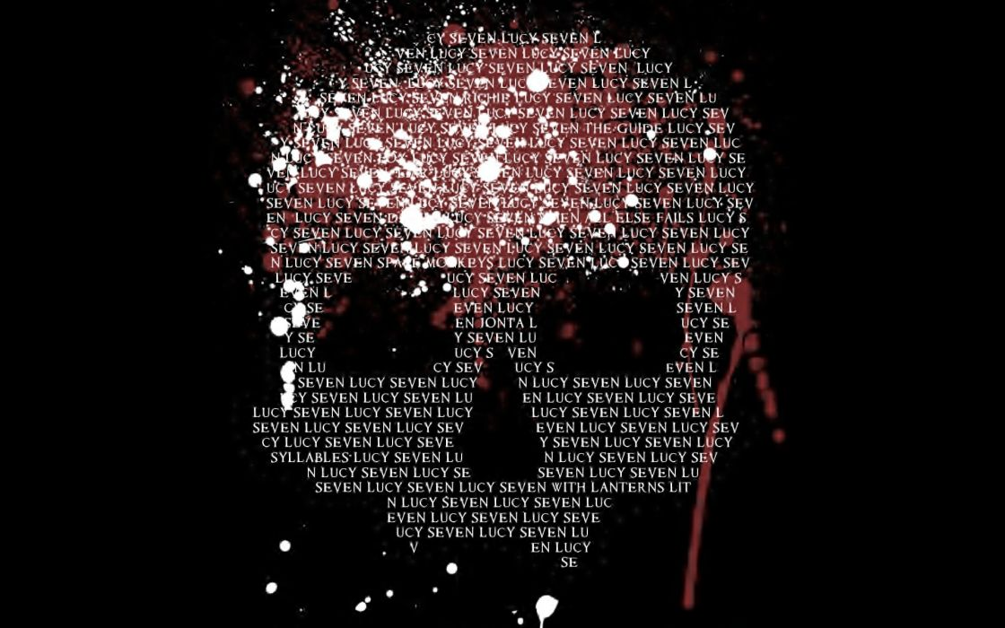 skull vector artistic pattern black background hd wallpaper wallpaper