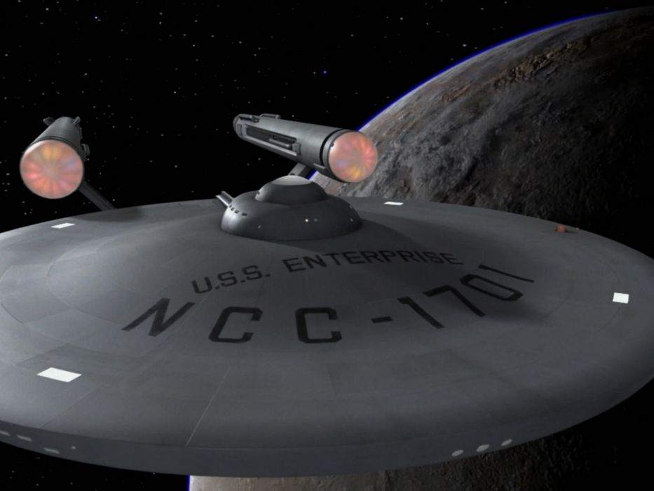 STAR TREK sci-fi action adventure television the-enemy-within (350) wallpaper