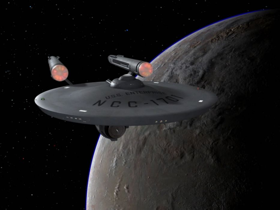 STAR TREK sci-fi action adventure television the-enemy-within (348) wallpaper