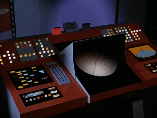 STAR TREK sci-fi action adventure television the-enemy-within (35) wallpaper
