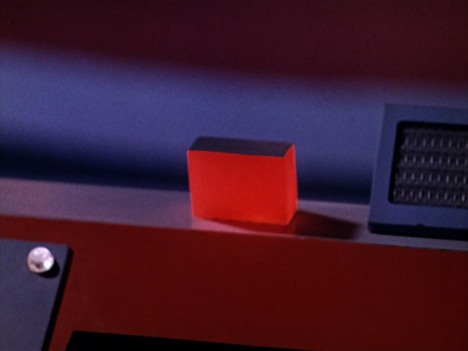 STAR TREK sci-fi action adventure television the-enemy-within (22) wallpaper