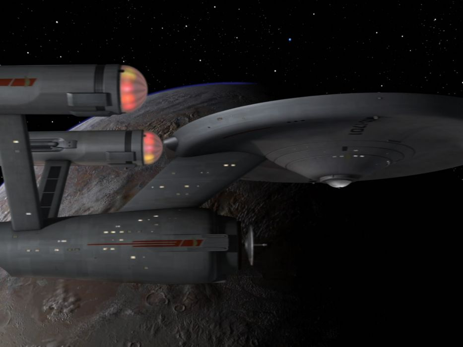 STAR TREK sci-fi action adventure television the-enemy-within (3) wallpaper